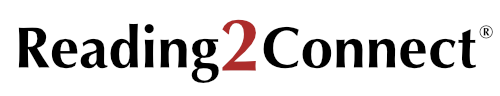 Reading2Connect Logo